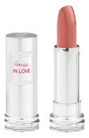 Помада для губ Rouge In Love 200B Rose Tea