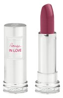 Помада для губ Rouge In Love 379N Rose Sulfureuse
