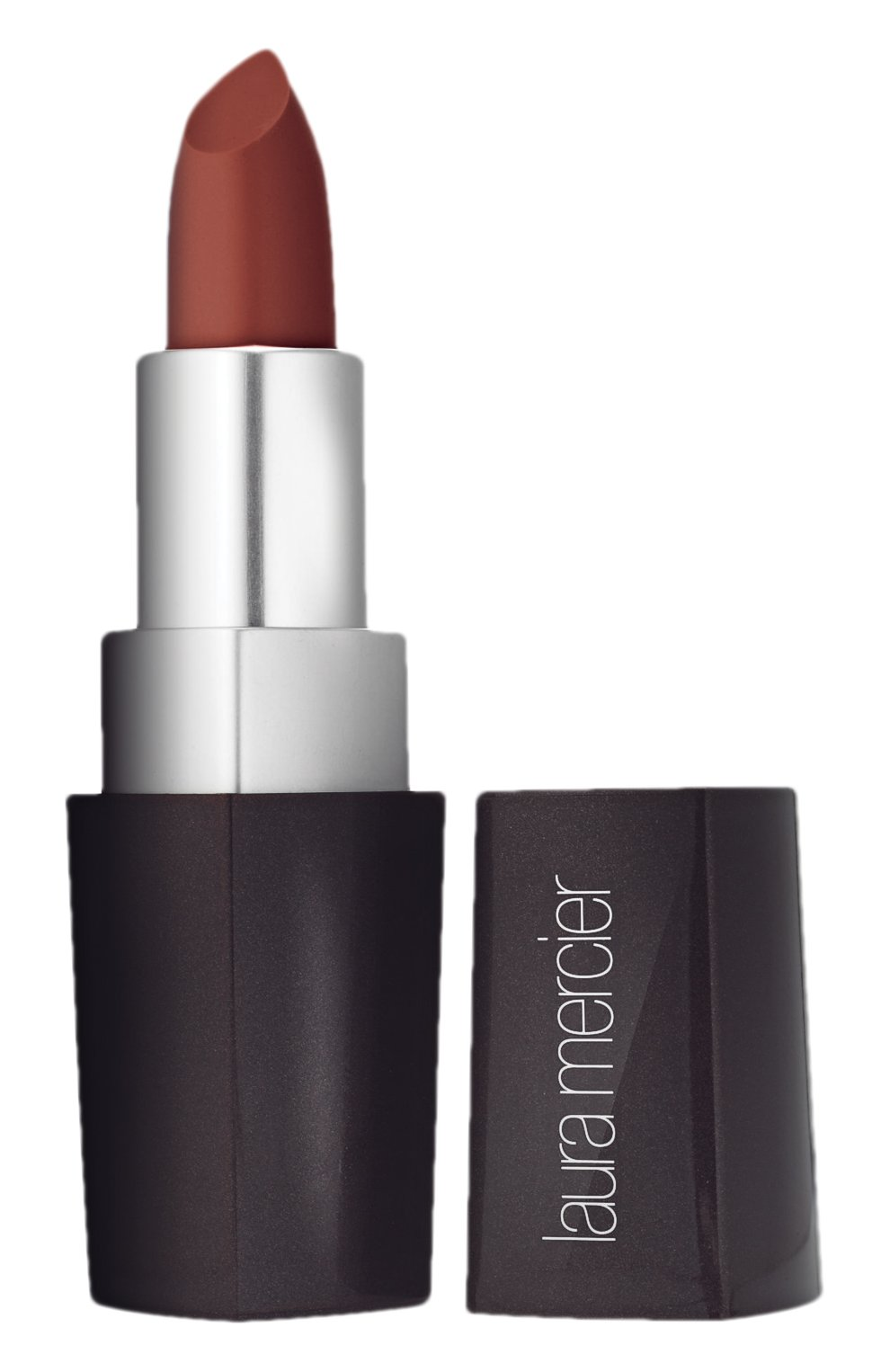 Помада для губ Shimmer Lip Colour Fresh Brown Laura Mercier | Фото №1