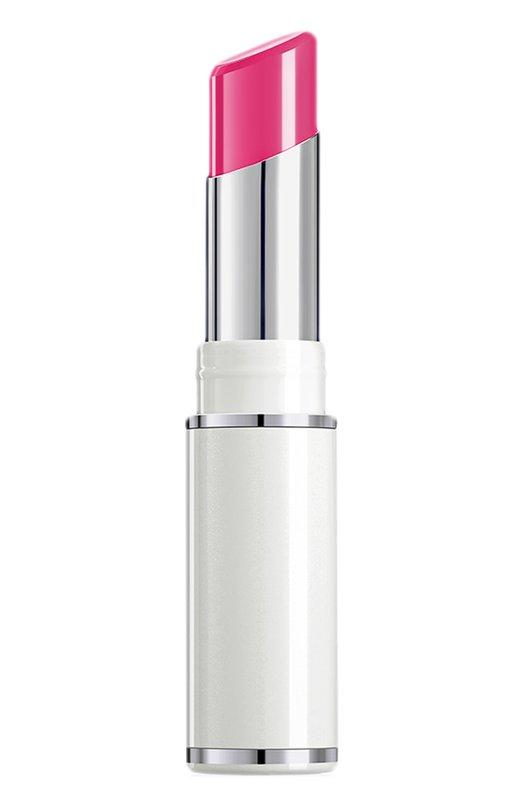 Помада-блеск для губ Shine Lover 323 Effortless Pink Lancome 3614270284403