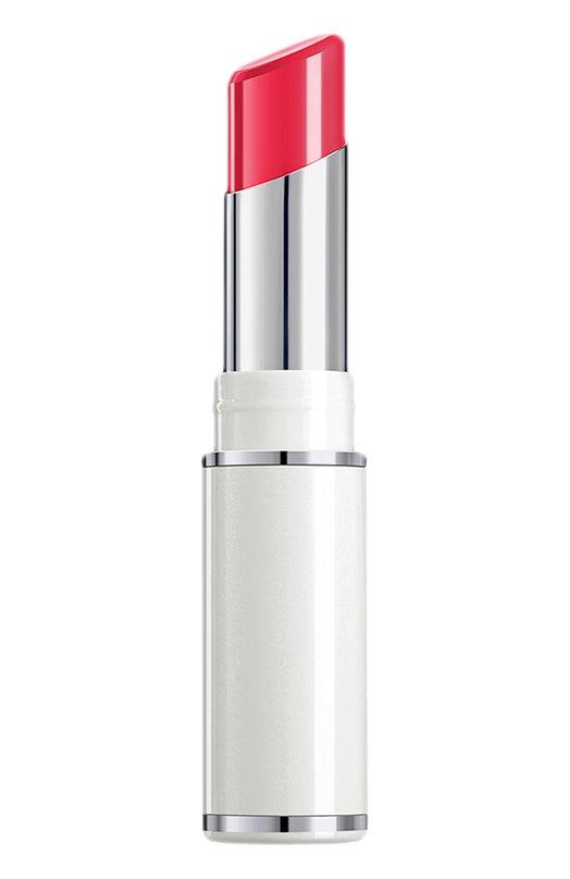 Помада-блеск для губ Shine Lover 340 French Sourire LancomeБлески для губ<br><br><br>Объем мл: 0<br>Пол: Женский<br>Возраст: Взрослый<br>Цвет: Бесцветный