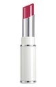 Помада-блеск для губ Shine Lover 357 Fuchsia In Paris Lancome #color# | Фото №1