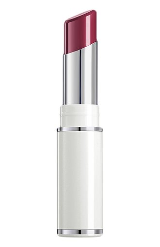 Помада-блеск для губ Shine lover 388 Plum D'audice Lancome #color# | Фото №1