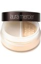 Пудра рассыпчатая Mineral Powder Classic Beige  Laura Mercier #color# | Фото №1