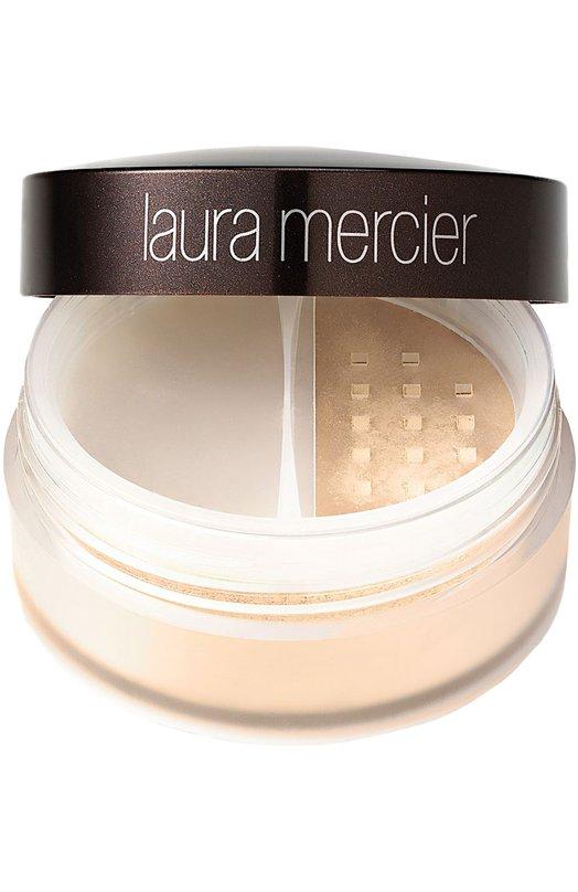 Пудра рассыпчатая Mineral Powder Classic Beige Laura MercierПудры<br><br><br>Объем мл: 0<br>Пол: Женский<br>Возраст: Взрослый<br>Цвет: Бесцветный