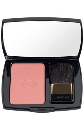 Румяна Blush Subtil 02 Rose Sable Lancome | Фото №1