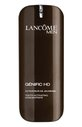 Сыворотка Men Genific Youth Activating Concentrate  Lancome | Фото №1