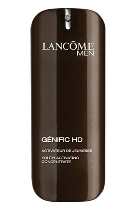 Сыворотка Men Genific Youth Activating Concentrate  Lancome #color# | Фото №1