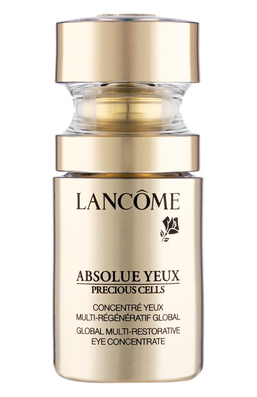 ��������� ��� ���� ������ ���� Absolue Yeux Precious Cells Lancome 3605533230596