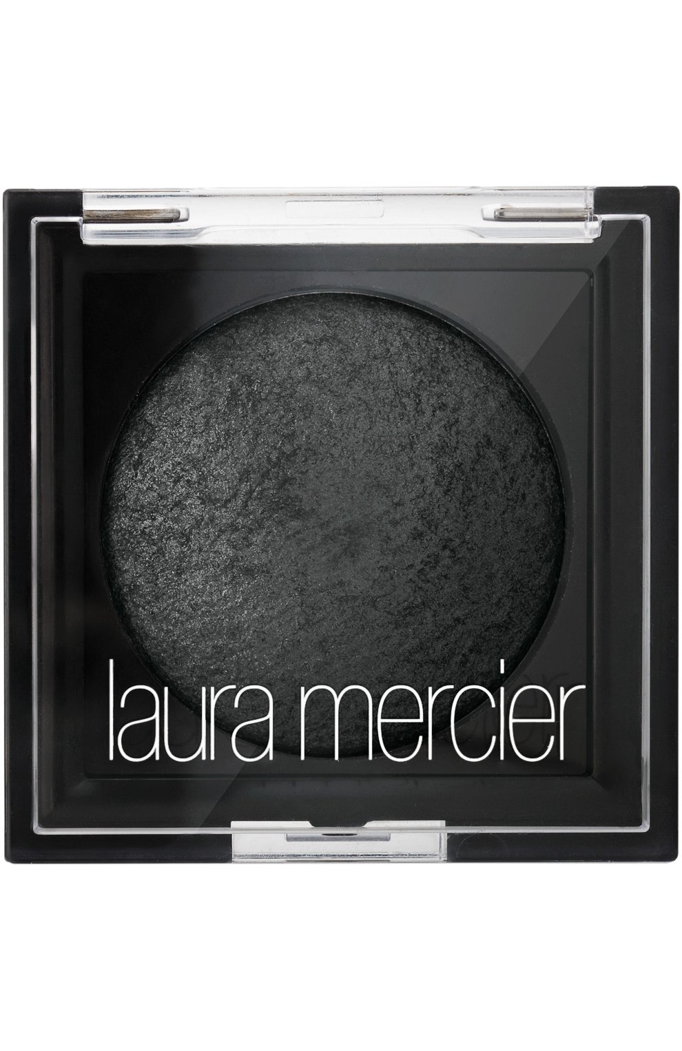 Тени для век Baked Eye Colour Mystical Laura Mercier | Фото №1