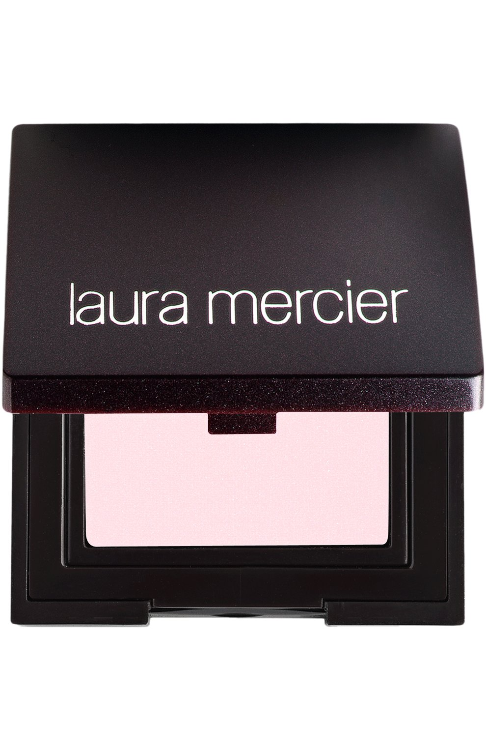 Тени для век Luster Eye Colour Dusk Laura Mercier | Фото №1