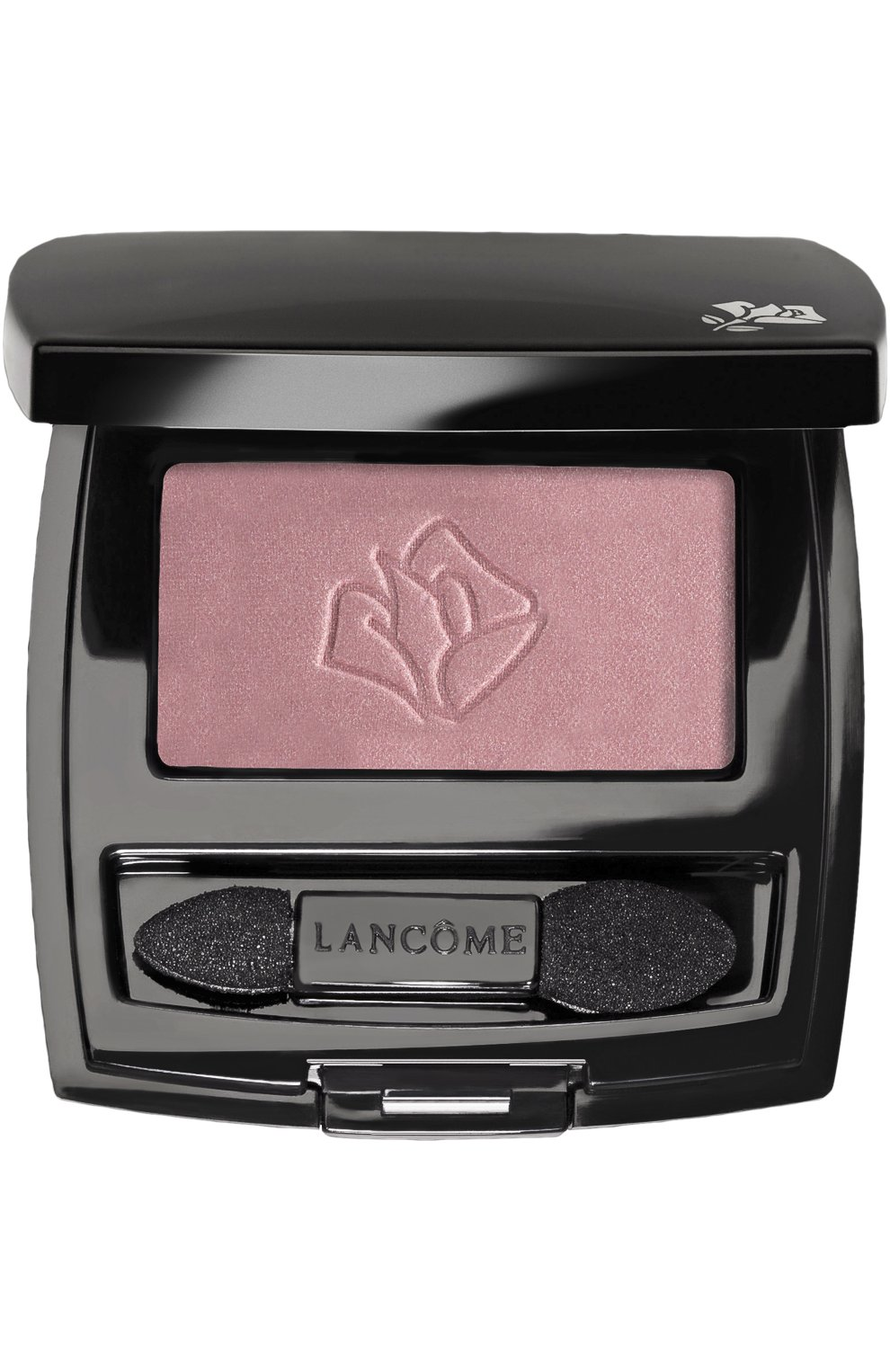 Тени для век Ombre Hypnose Eyeshadow Pearly 203 Rose Perlee  Lancome | Фото №1