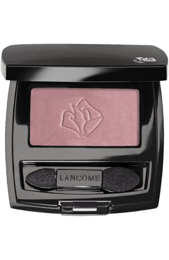 Тени для век Ombre Hypnose Eyeshadow Pearly 203 Rose Perlee  Lancome #color# | Фото №1