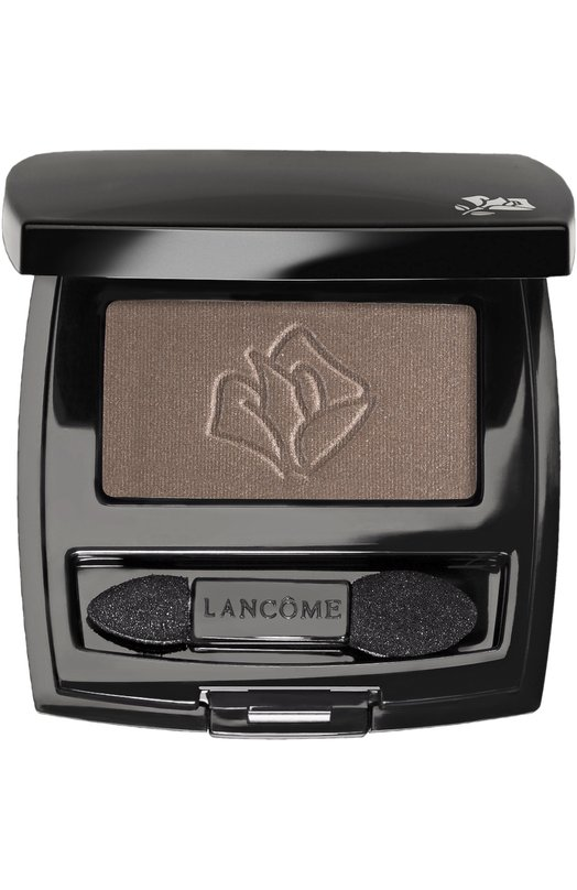 Тени для век Ombre Hypnose Eyeshadow Pearly 204 Perle Ambree Lancome 3605532679129