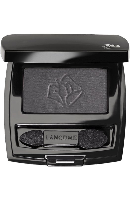 Тени для век Ombre Hypnose Eyeshadow Pearly 300 Perle Grise Lancome 3605532679402