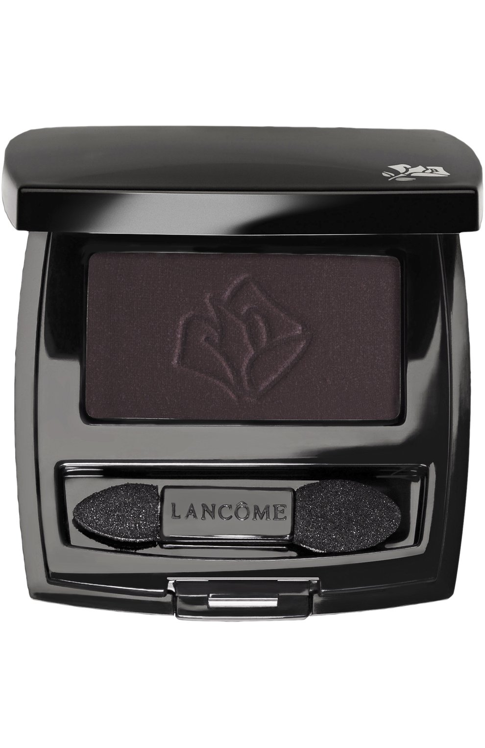 Тени для век Ombre Hypnose Eyeshadow Sparkling 304 Violet Divin  Lancome | Фото №1