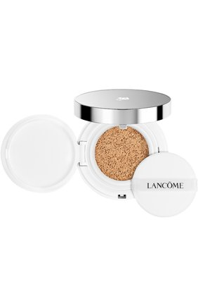 Тональное средство Cushion Miracle 01 Pure Porcelain Lancome #color# | Фото №1