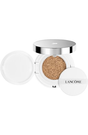 Тональное средство Cushion Miracle 02 Beige Rose Lancome #color# | Фото №2