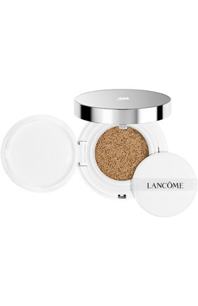 Тональное средство Cushion Miracle 03 Beige Peche Lancome #color# | Фото №2