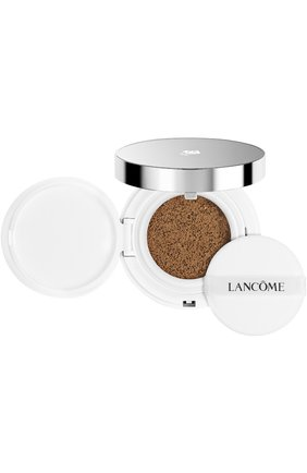 Тональное средство Cushion Miracle 06 Beige Moka Lancome #color# | Фото №1