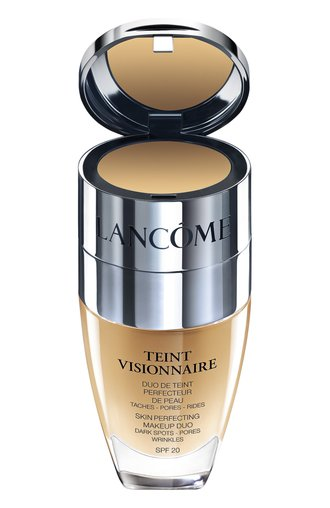 Тональное средство Teint Visionnaire 06 Beige Cannel Lancome #color# | Фото №1