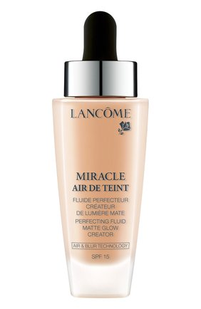 Тональный крем Miracle Air De Teint 045 Sable Beige Lancome | Фото №1