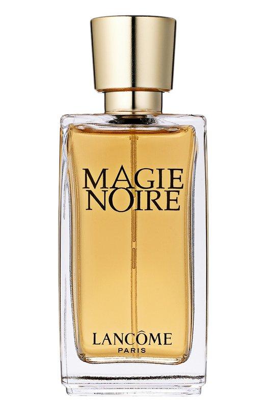 Туалетная вода Magie Noire Lancome 3605530262309