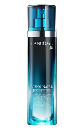 Уход-корректор Visionnaire Advanced Skin Corrector Lancome #color# | Фото №1