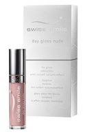 Блеск для губ Day Gloss Nude Swiss Smile #color# | Фото №1