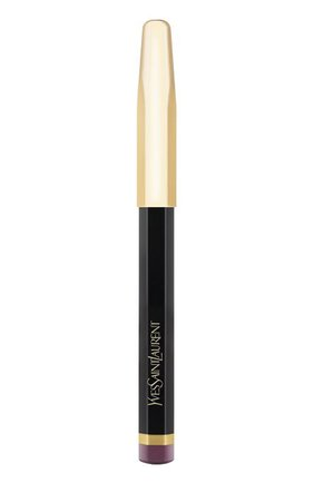 Карандаш для губ Dessin des Levres Lip Liner 6 Natural YSL #color# | Фото №1