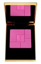 Румяна Blush Volupte 02 Seductrice YSL #color# | Фото №1