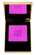Румяна Blush Volupte 03 Parisienne YSL | Фото №1