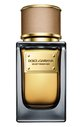Парфюмерная вода Velvet Collection Tender Oud Dolce & Gabbana #color# | Фото №1