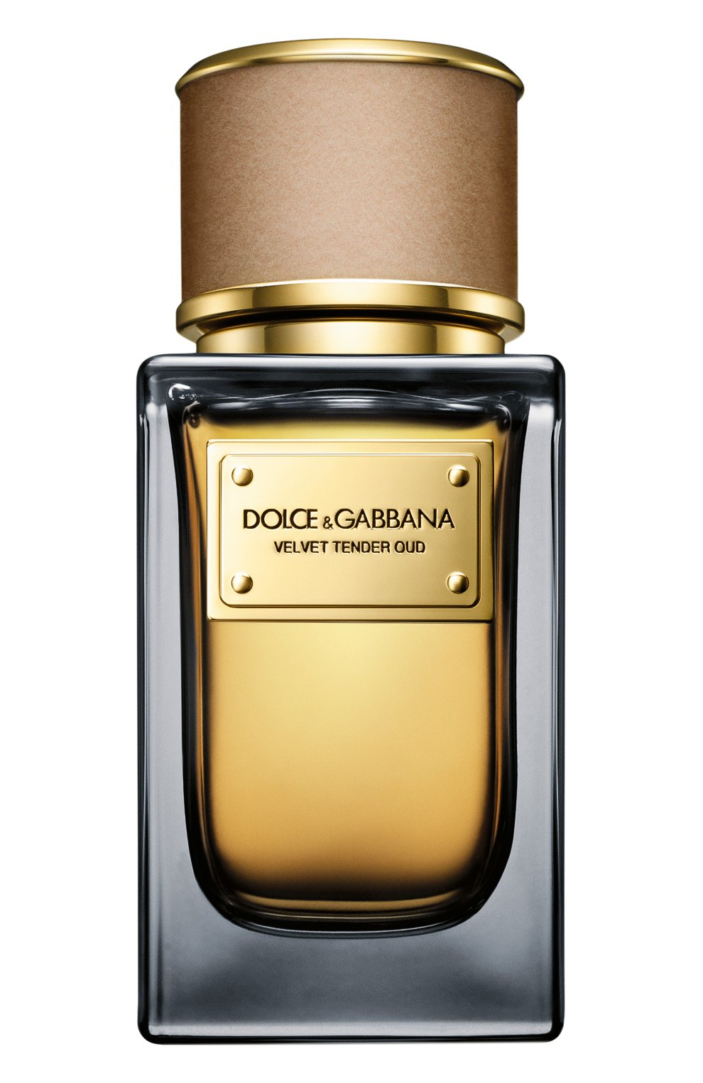 Парфюмерная вода Velvet Collection Tender Oud Dolce & Gabbana | Фото №1