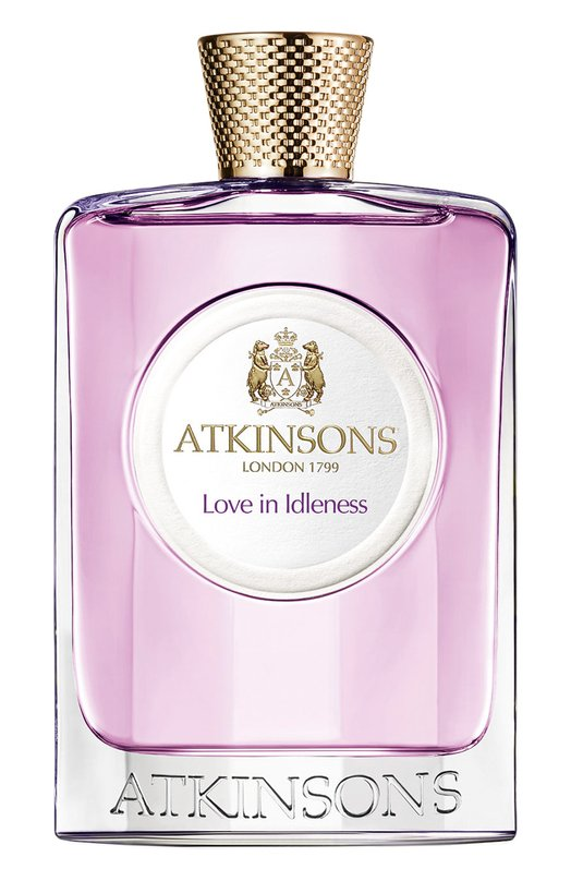 ��������� ���� Love in Idleness Atkinsons 8002135133099