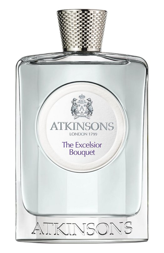 Туалетная вода The Excelsior Bouquet Atkinsons 8002135133051