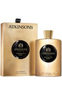 Парфюмерная вода Oud Save The Queen Atkinsons #color# | Фото №1