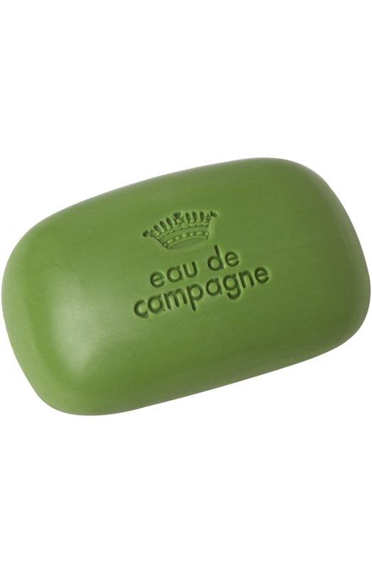 Мыло Eau De Campagne SisleyСредства для душа и ванны<br><br><br>Объем мл: 0<br>Пол: Женский<br>Возраст: Взрослый<br>Цвет: Бесцветный