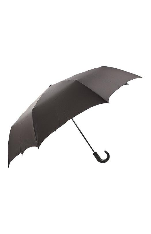 Зонт Moschino 533-T0PLESS