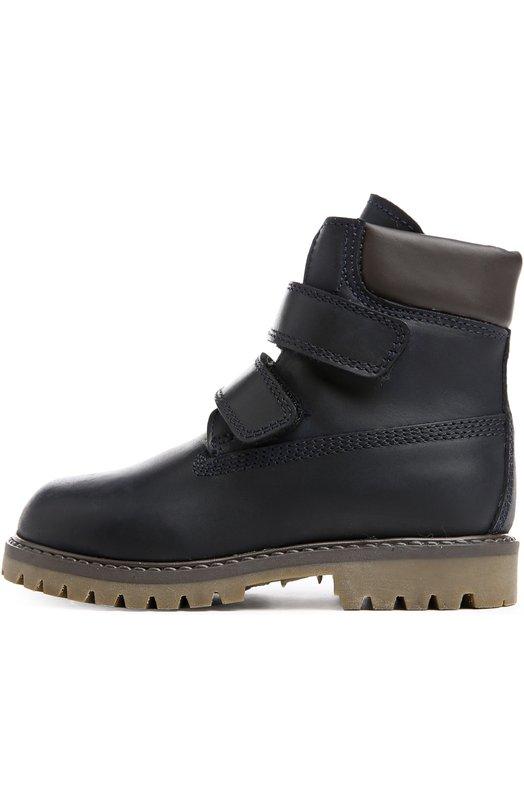 Ботинки Gallucci 1074