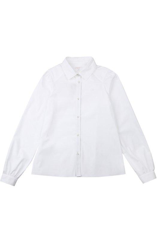 Блуза Gucci 324179/ZB365
