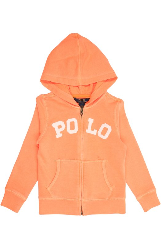 Кардиган спортивный Polo Ralph Lauren H10/108CW/065CW