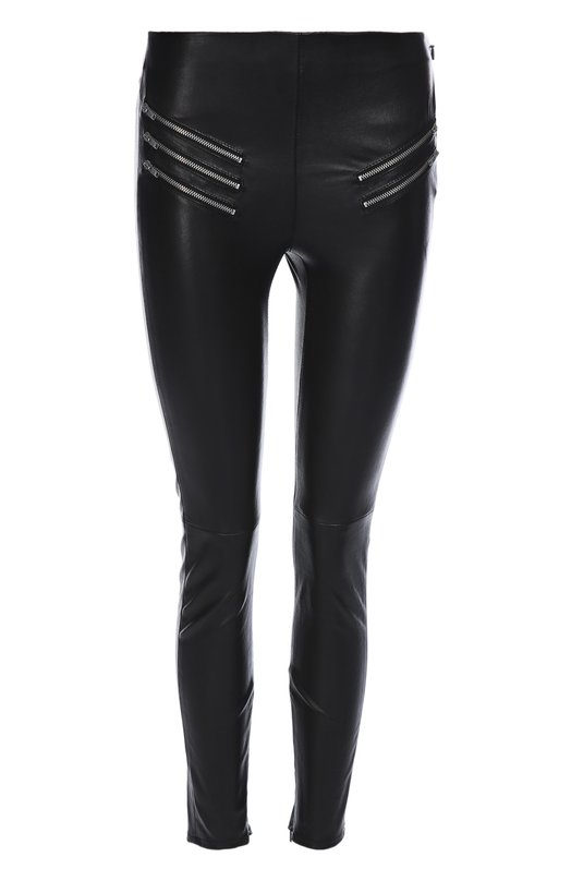 ������� �������� Saint Laurent 396368/Y5IH2