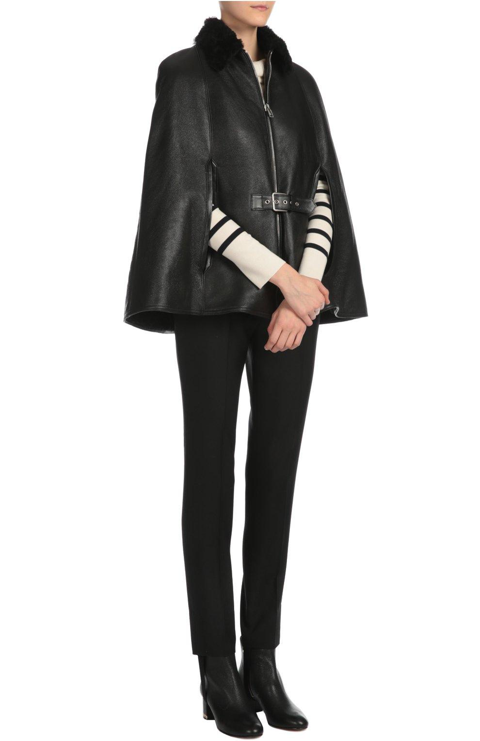 Белые вязанные свитера женские доставка