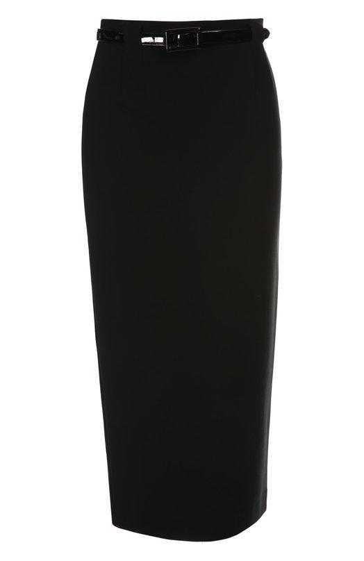 Юбка с ремнем Ralph Lauren 515/IXL35/FXI35