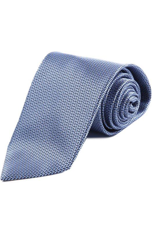 Купить Галстук Brioni Италия 5003587 063I/044BU