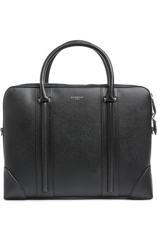 ����� ��� �������� Givenchy BJ0/5874/121