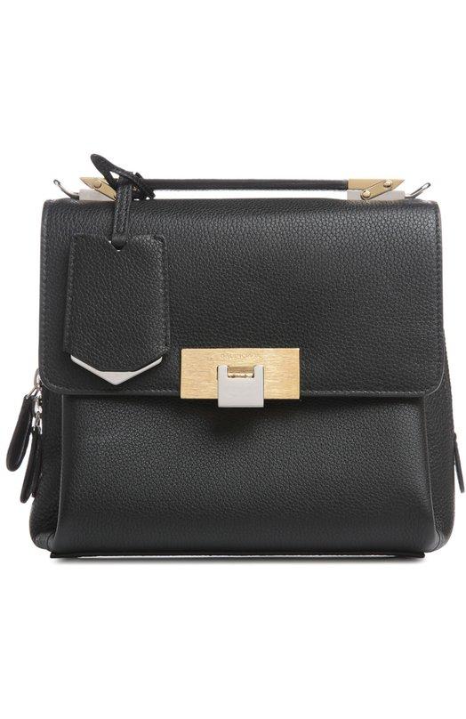 Сумка Le Dix Soft Mini Cartable Balenciaga 391571/CNX04