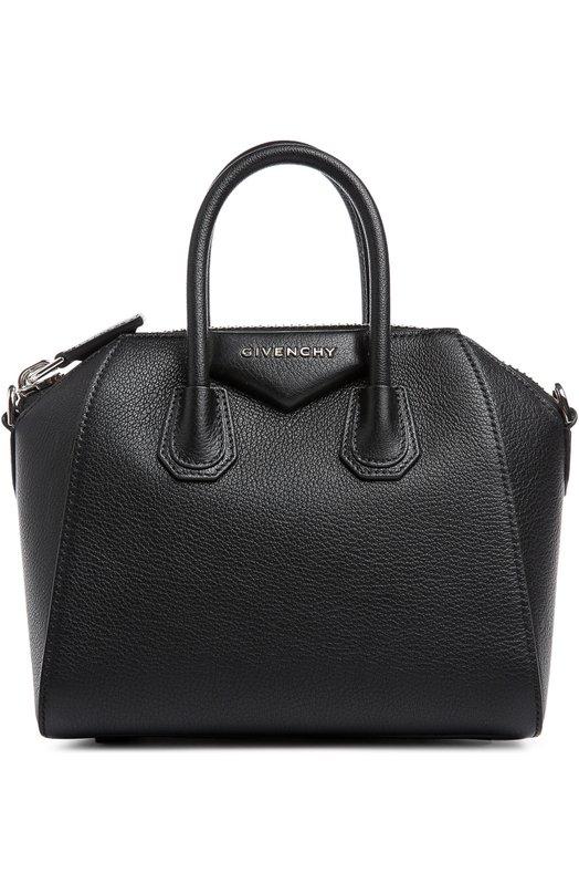 Сумка Antigona mini Givenchy BB0/5114/012