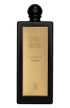 Парфюмерная вода Cracheuse De Flammes Serge Lutens #color# | Фото №1